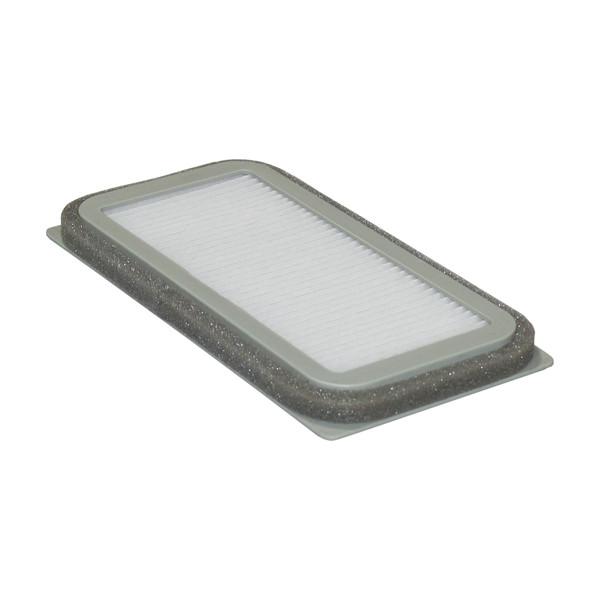 فیلتر کابین خودرو آرو مدل AF - 501401 مناسب برای رنو L90
