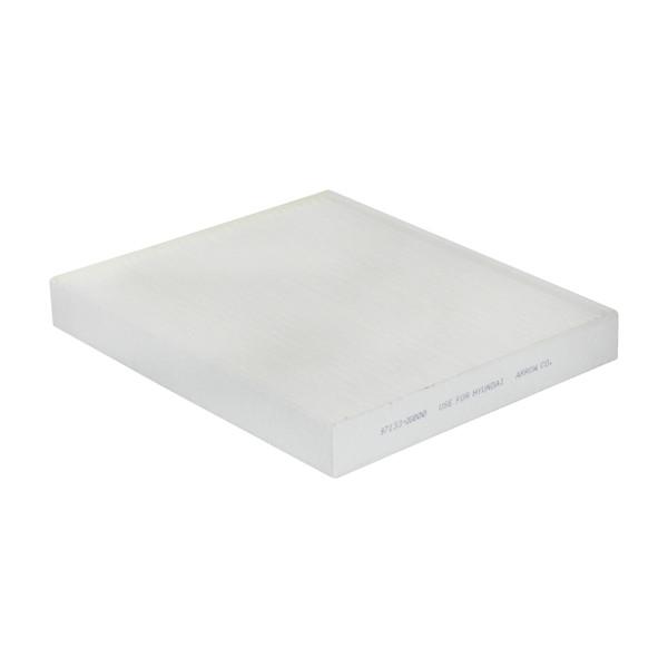 فیلتر کابین خودرو آرو مدل 2G000-97133