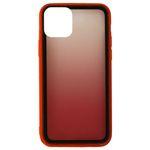کاور مدل bk-m2 مناسب برای گوشی موبایل اپل IPhone 11 pro max