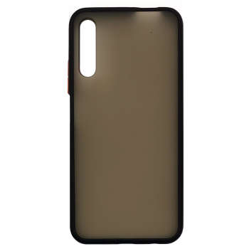 کاور مدل ME-001 مناسب برای گوشی موبایل هوآوی Y9s / آنر 9X Pro