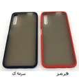 کاور مدل ME-001 مناسب برای گوشی موبایل هوآوی Y9s / آنر 9X Pro thumb 2