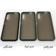 کاور مدل ME-001 مناسب برای گوشی موبایل هوآوی Y9s / آنر 9X Pro thumb 1