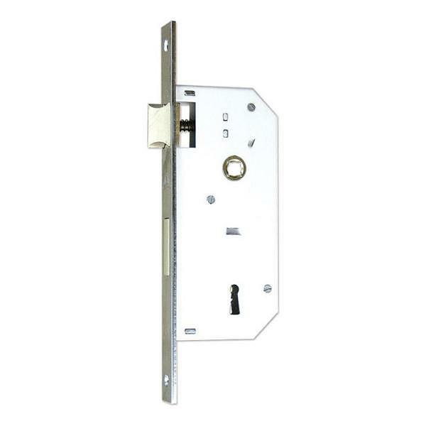 قفل درب دلتا کد 0320