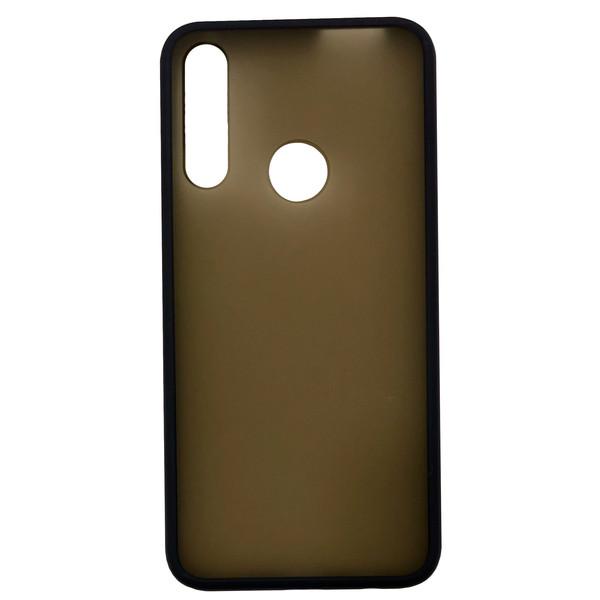 کاور مدل ME-002 مناسب برای گوشی موبایل هوآوی Y9 Prime 2019 / آنر 9X