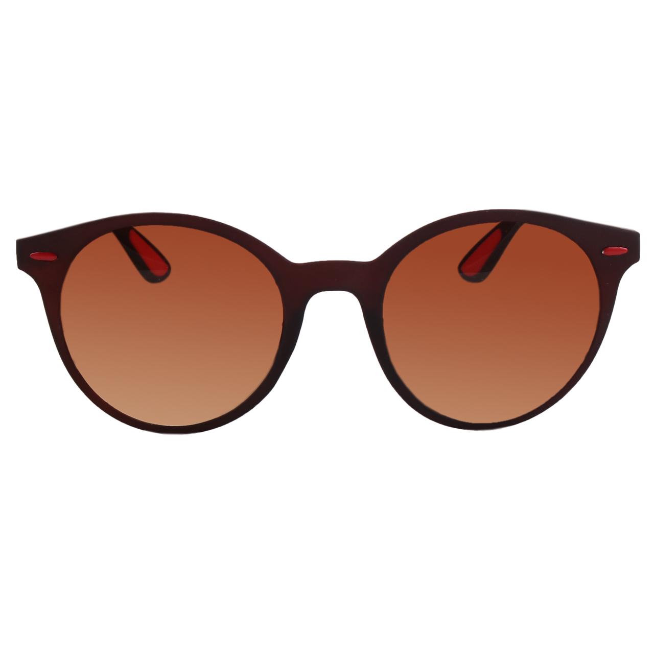 عینک آفتابی مدل FSHN0017
