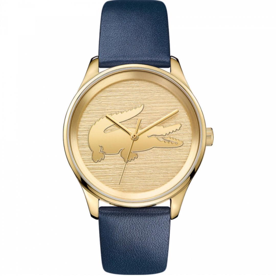 ساعت مچی عقربه ای زنانه لاگوست مدل 2000996              خرید (⭐️⭐️⭐️)