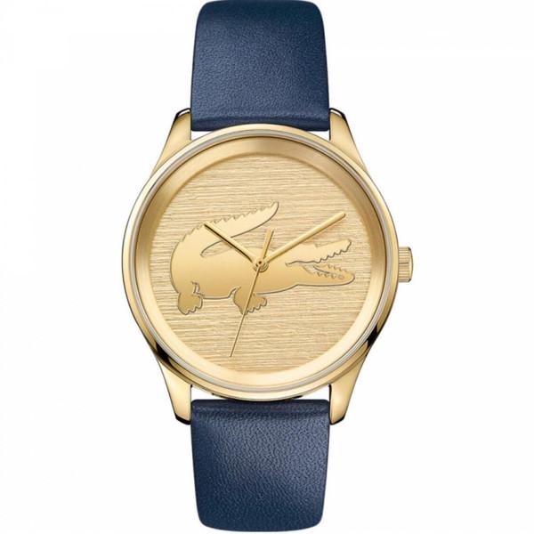 ساعت مچی عقربه ای زنانه لاگوست مدل 2000996