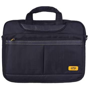 کیف لپ تاپ مدل MG-02 مناسب برای لپ تاپ 16 اینچی