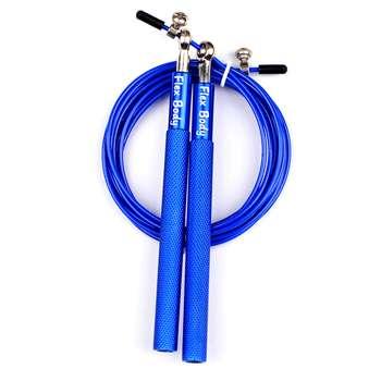 طناب ورزشی فلکس بادی مدل M2047