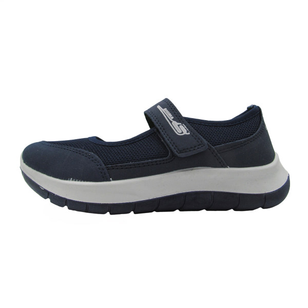 کفش راحتی زنانه کفش شیما مدل ویونا کد 1820