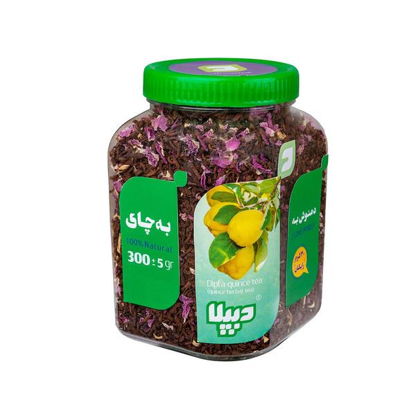 دمنوش به چای دیپلا  - 300 گرم