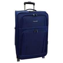 چمدان فوروارد مدل FCLT4084 سایز بزرگ