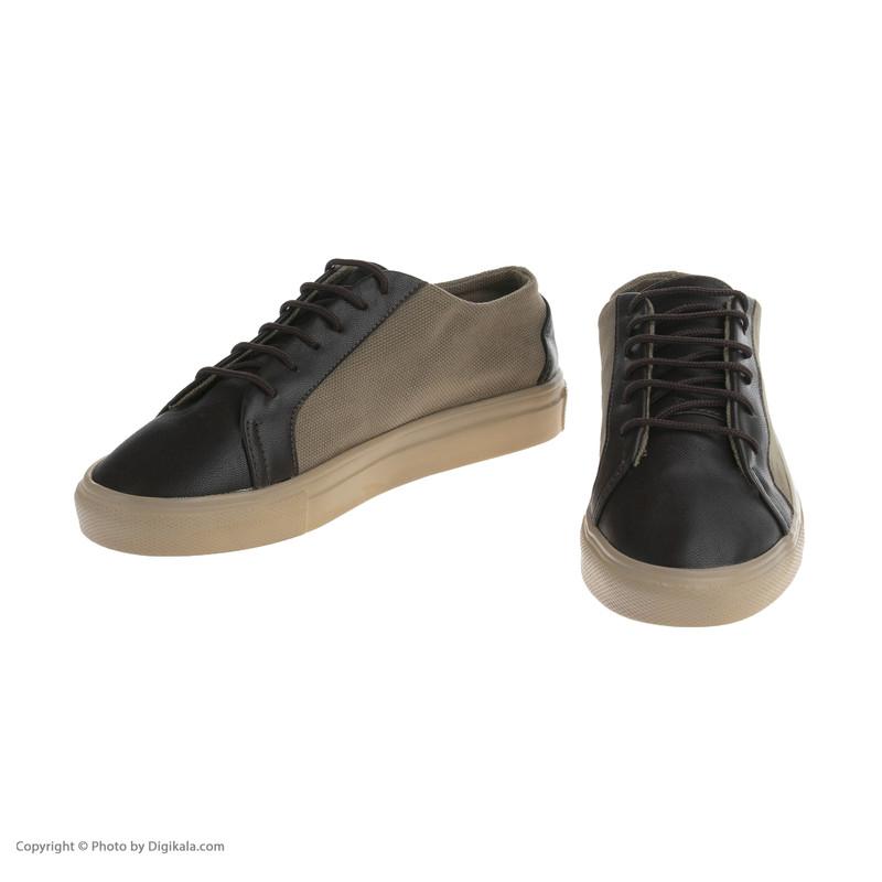 کفش  روزمره زنانه لیتولی کد 001c