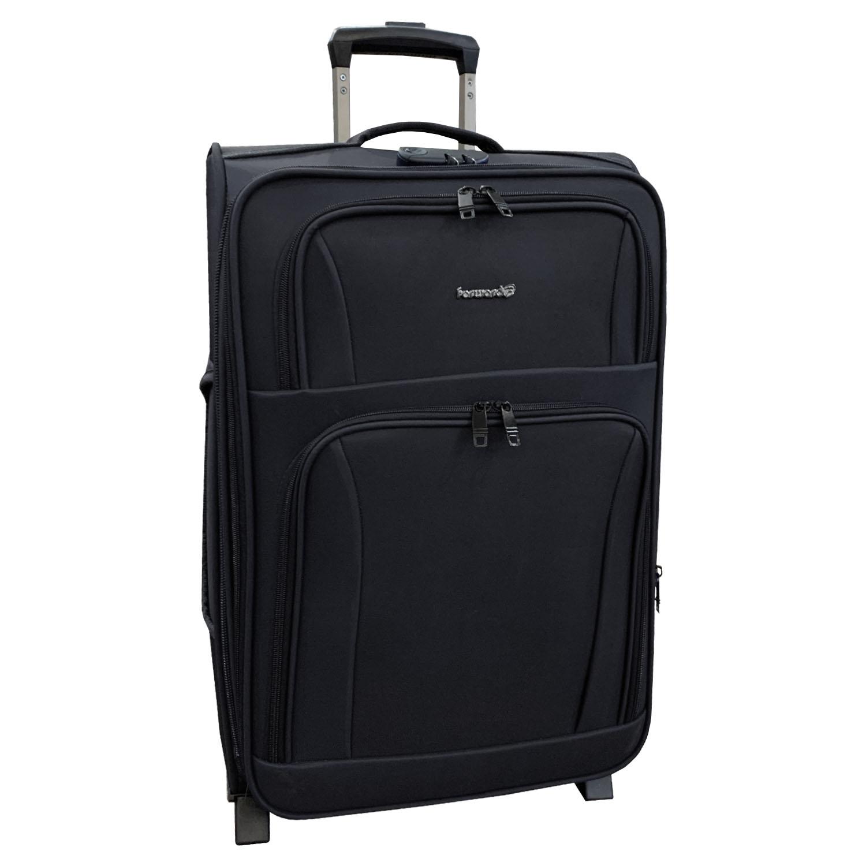 خرید                     چمدان فوروارد مدل FCLT4082 سایز متوسط