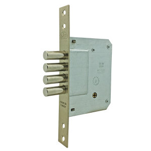 قفل سوییچی داف کد 12209