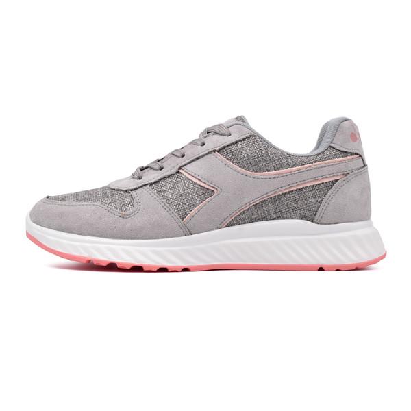 کفش مخصوص پیاده روی زنانه مدل هامون کد 7252