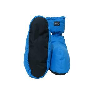 جوراب کوهنوردی سهند مدل SD-08