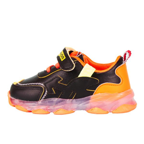 کفش مخصوص پیاده روی بچگانه مدل z97