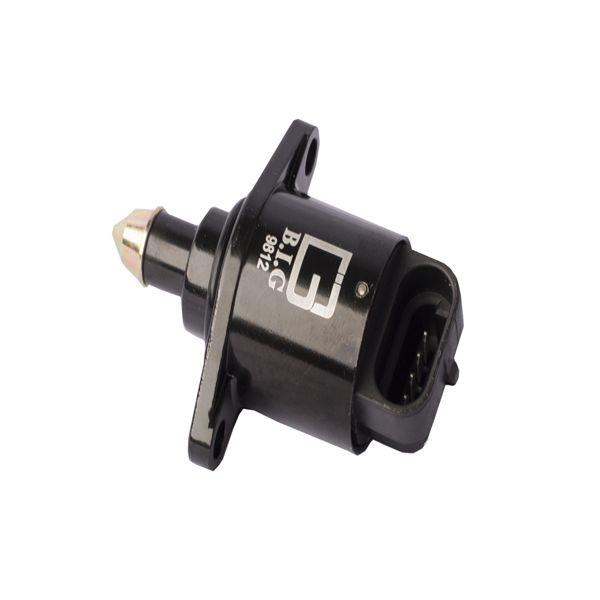 استپر موتور بی آی جی مدل BIG32171003 مناسب برای پراید