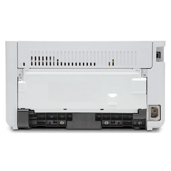 قیمت                      پرینتر لیزری  اچ پی  مدل  p1102