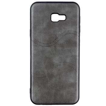 کاور مدل A3 مناسب برای گوشی موبایل سامسونگ Galaxy j4 core/j4 plus