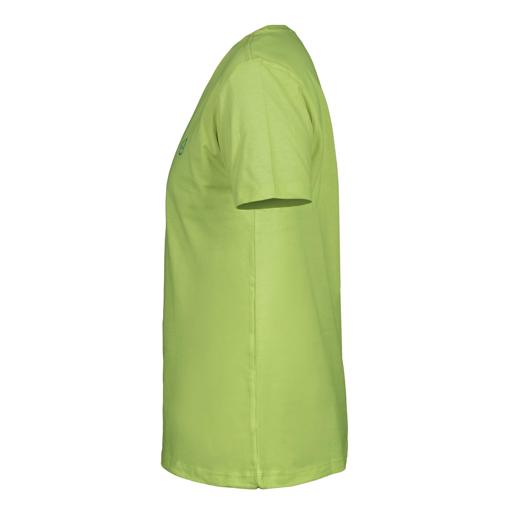 تی شرت مردانه جوتي جينز کد 014-593