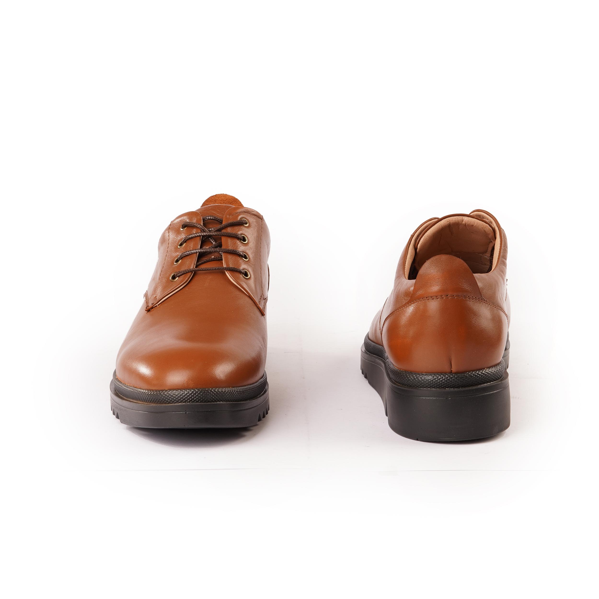 کفش روزمره مردانه صاد کد AG0103
