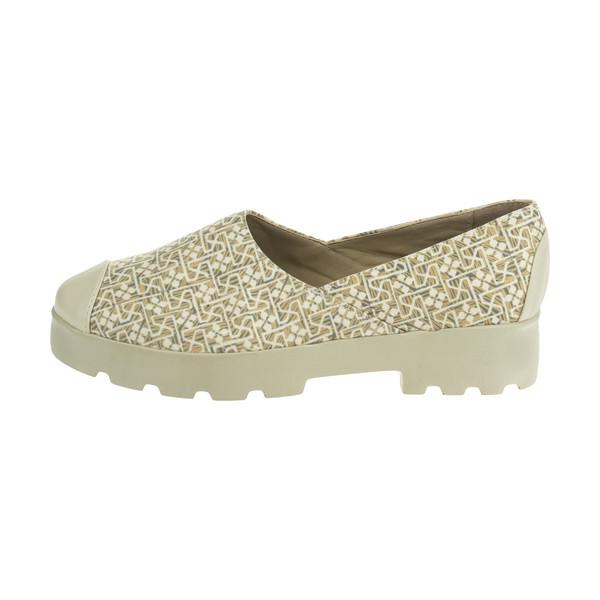 کفش  روزمره زنانه لیتولی کد 007c