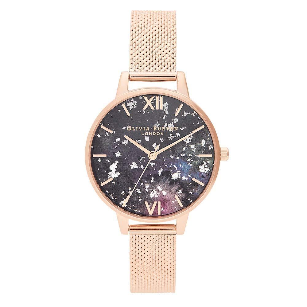خرید و قیمت                      ساعت مچی  زنانه اولیویا برتن کد ob16gd33