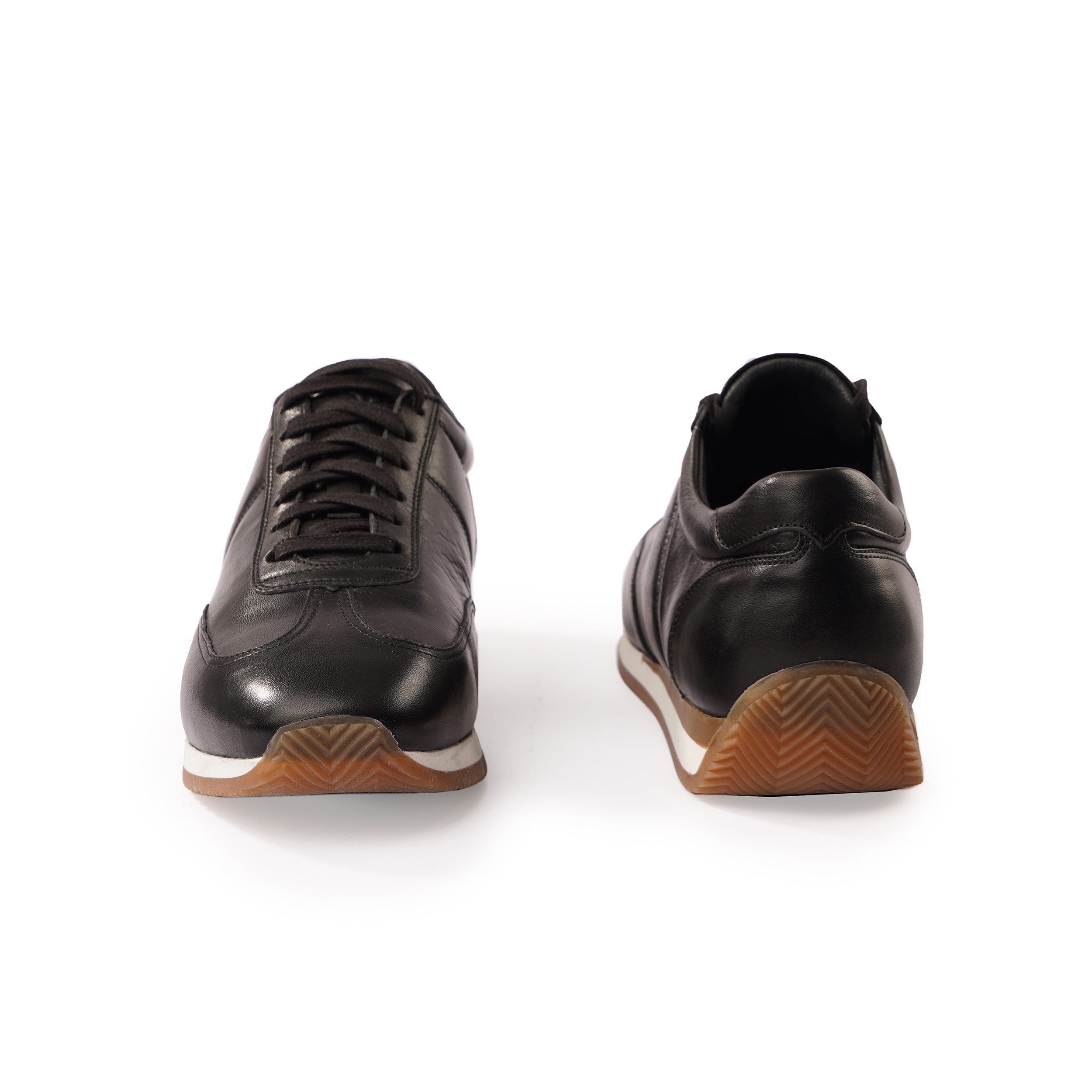 کفش روزمره مردانه صاد کد AL0101