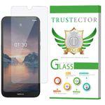 محافظ صفحه نمایش تراستکتور مدل GLS مناسب برای گوشی موبایل نوکیا 1.3