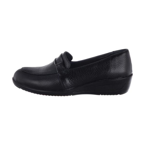 کفش روزمره زنانه دلفارد مدل 6390A500101