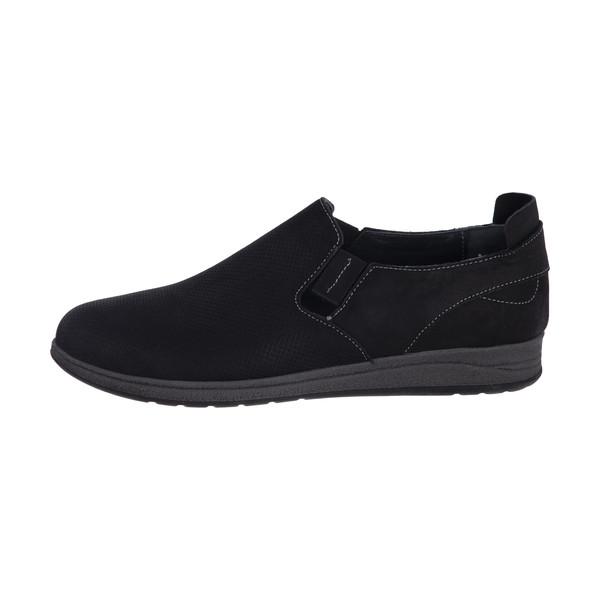 کفش روزمره زنانه دلفارد مدل 6291E500101