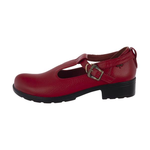 کفش روزمره زنانه ریمکس مدل 5432B500102