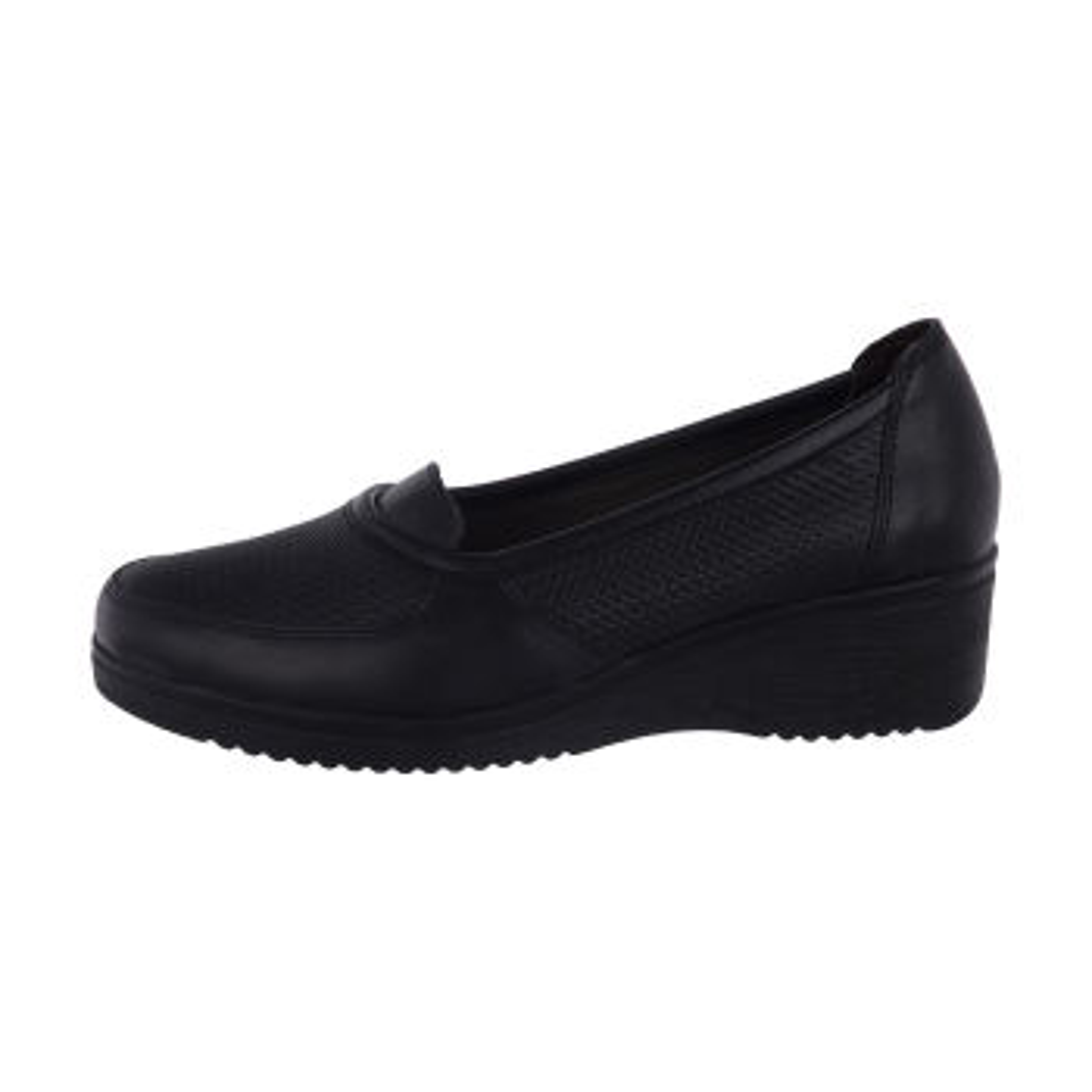 کفش روزمره زنانه دلفارد مدل 6387A500101