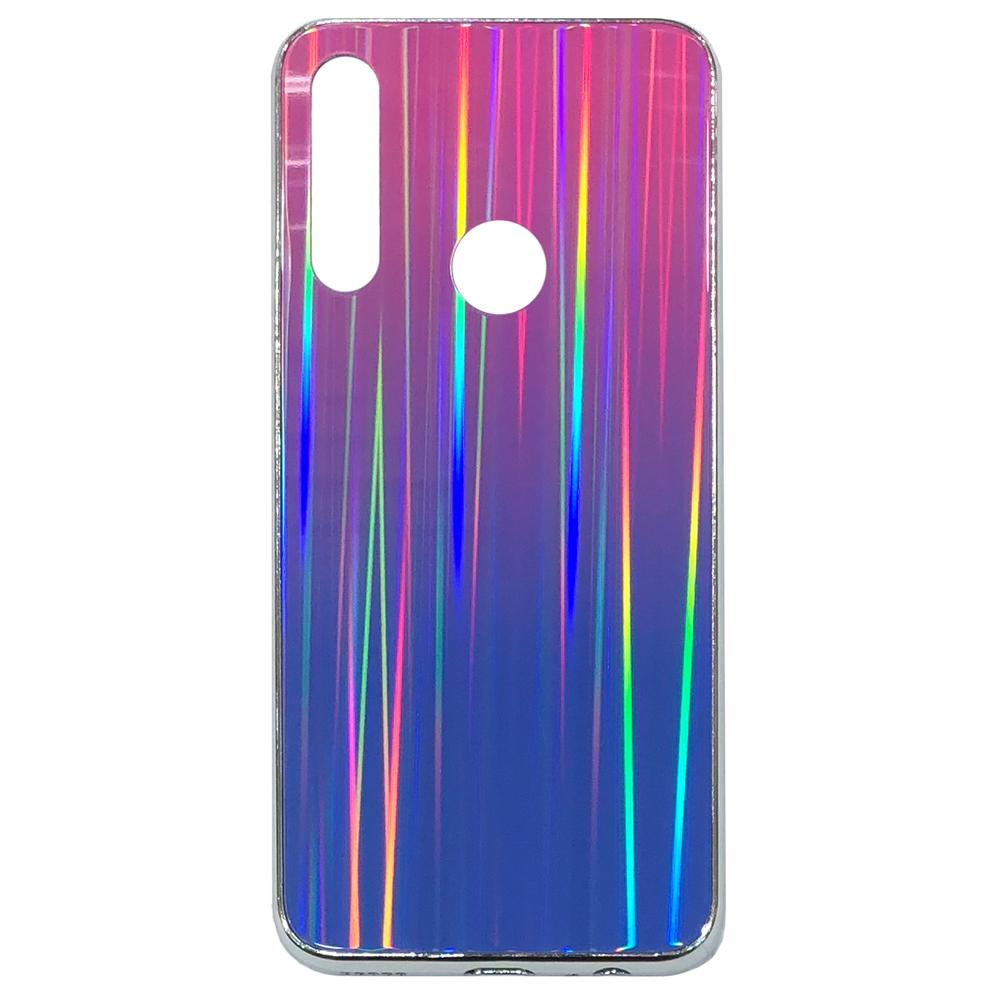 کاور مدل LZ-011 مناسب برای گوشی موبایل هوآوی Y9 Prime 2019 / آنر 9X