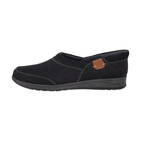 کفش روزمره زنانه دلفارد مدل 6292C500129