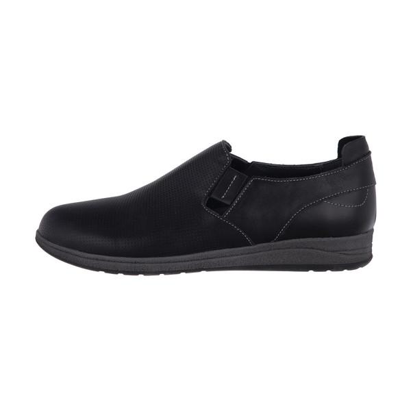 کفش روزمره زنانه دلفارد مدل 6291D500101