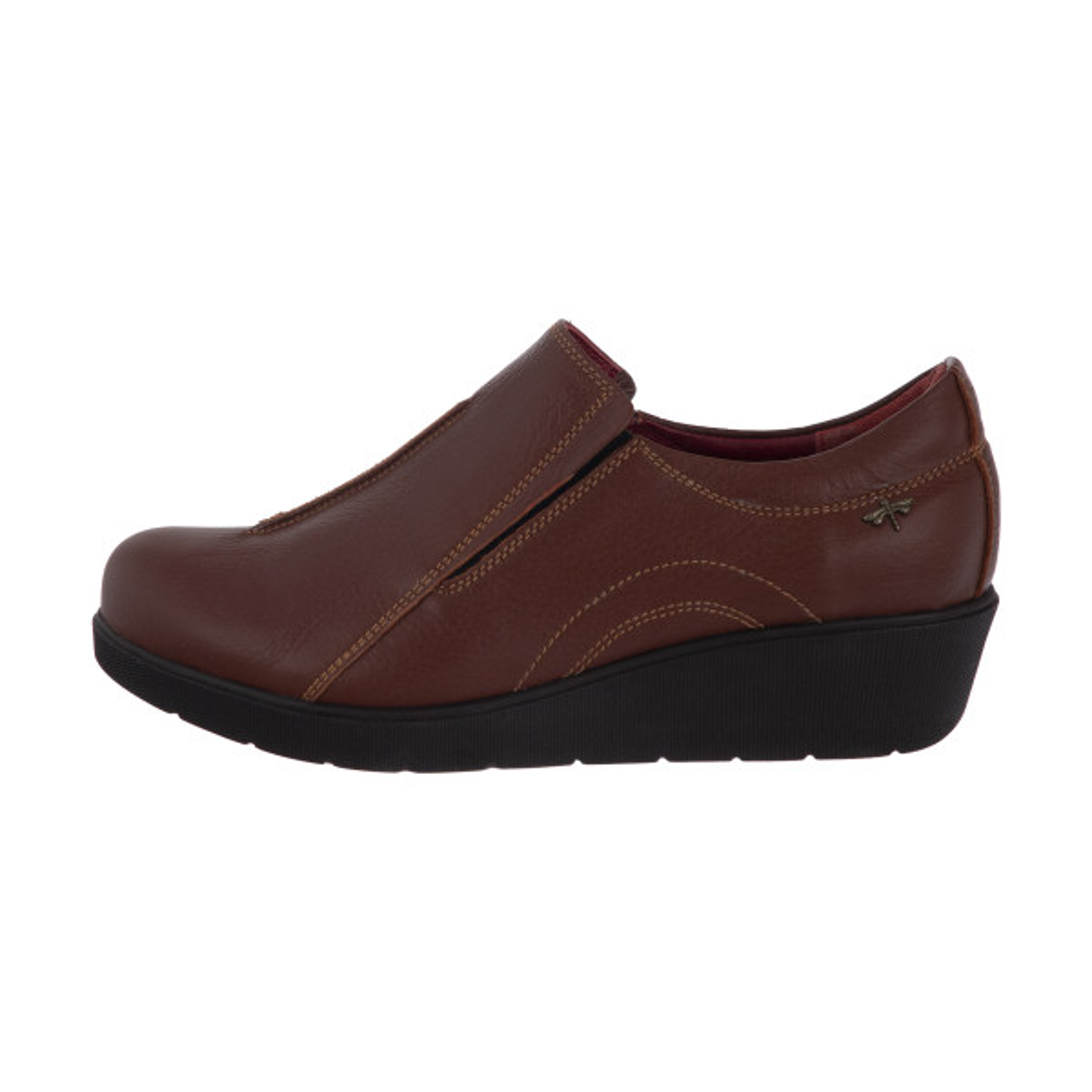 کفش روزمره زنانه ریمکس مدل 5433A500136