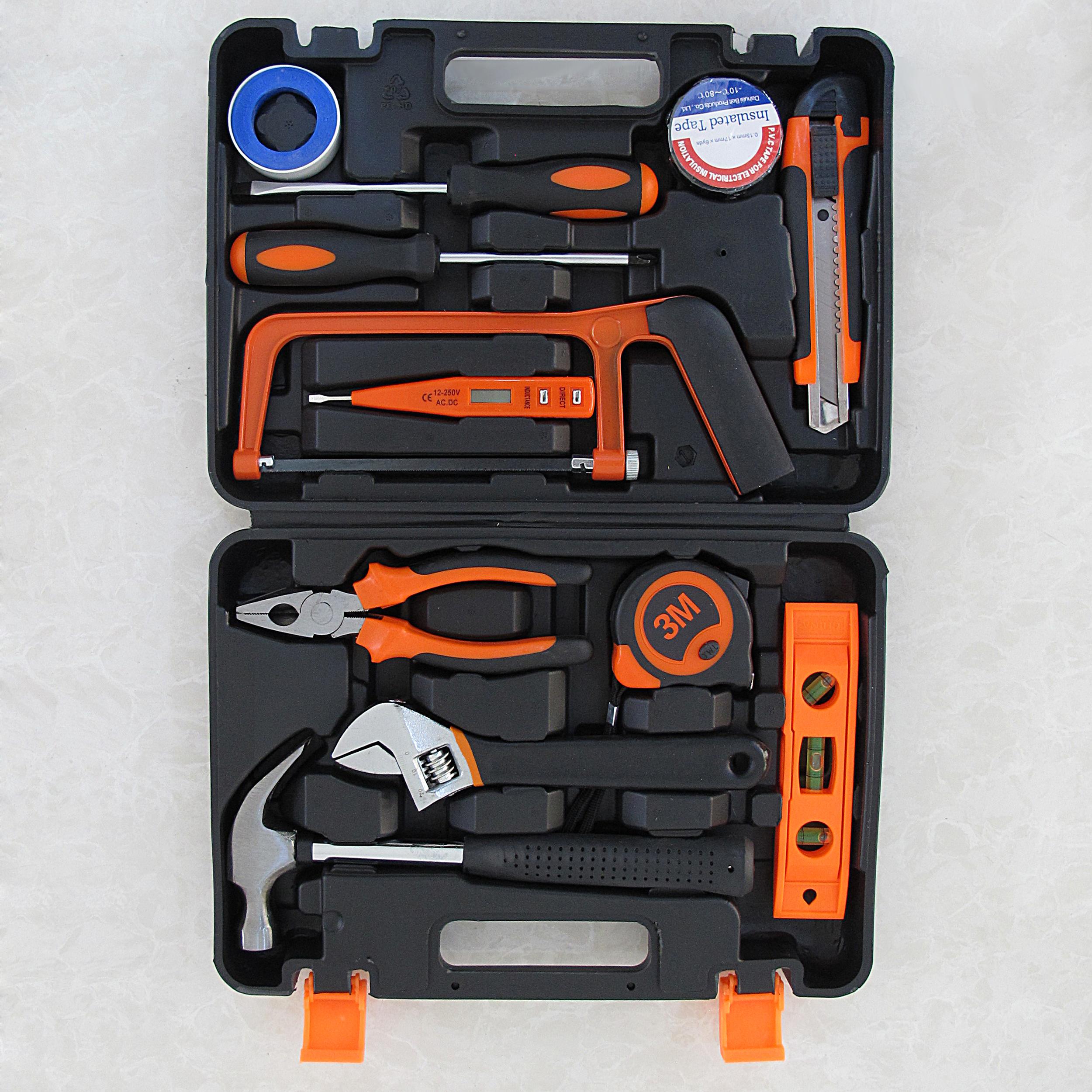 مجموعه 10 عددي ابزار اپکس مدل PA 1726 thumb 2