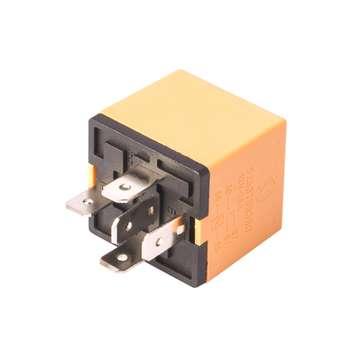 رله تهویه هوا بی.آی.جی کد BIG32010101 مناسب برای پژو 405