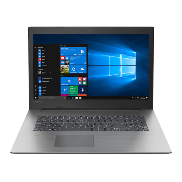 لپ تاپ 15 اینچی لنوو مدل Ideapad 330 - AC