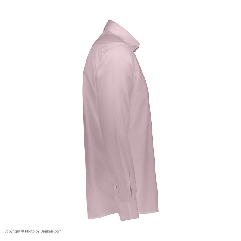 پیراهن آستین بلند مردانه برندس کد 168728