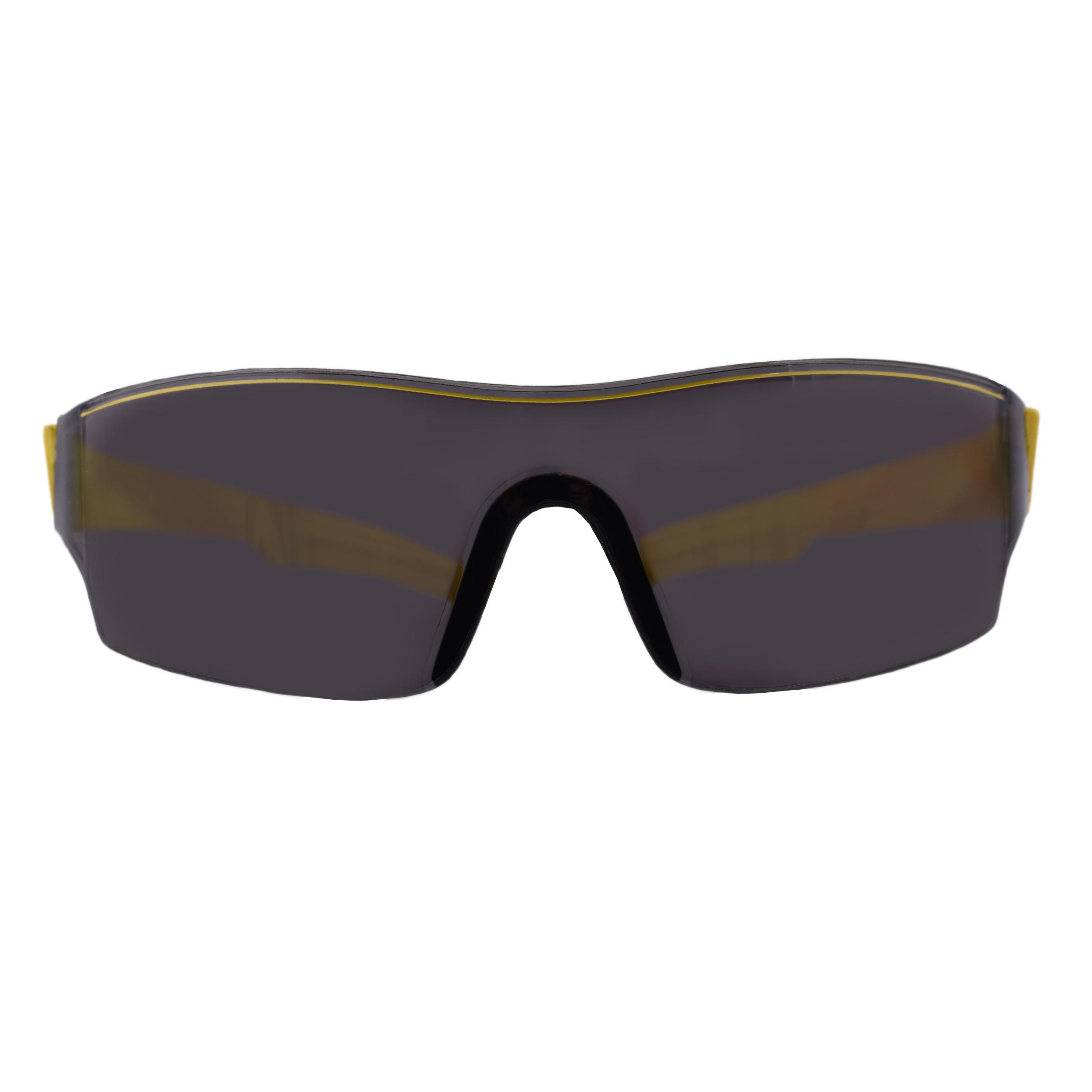 عینک آفتابی بچگانه مدل 87231