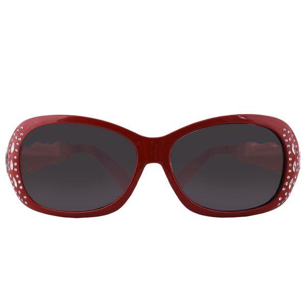 عینک آفتابی دخترانه مدل 301600