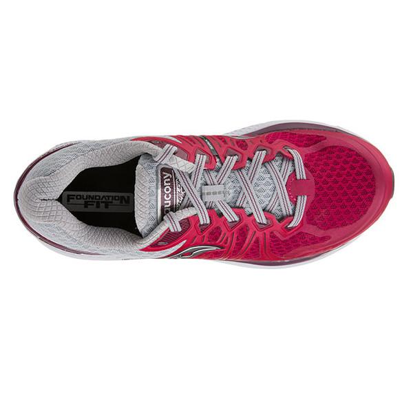 کفش مخصوص دویدن زنانه ساکنی مدل SAUCONY Echelone 6 کد S10384-2