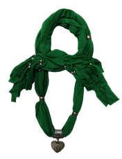 شال گردن زنانه آردن کد MH4014 -  - 1