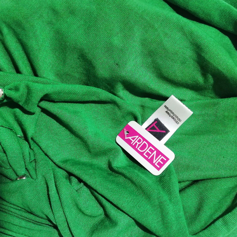 شال گردن زنانه آردن کد MH4014 -  - 4