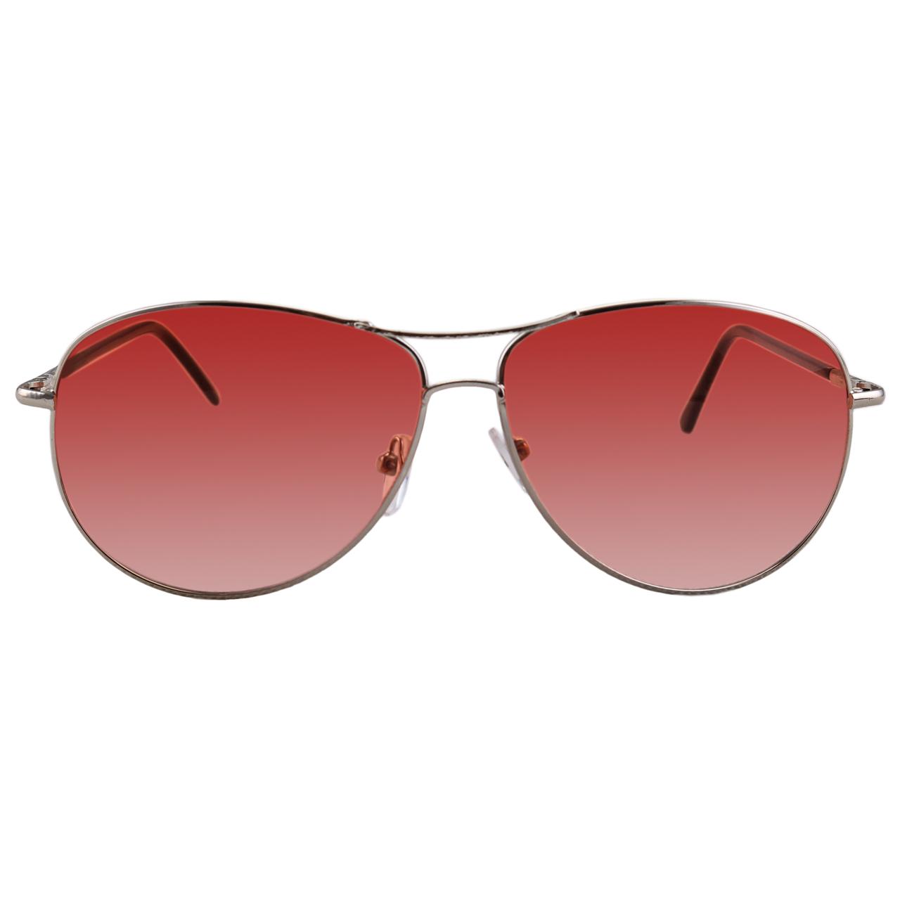 عینک آفتابی زنانه مدل FSHN0026
