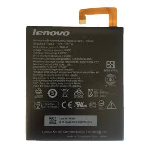 باتری تبلت مدل L13D1P32 ظرفیت 4290 میلی آمپر ساعت مناسب برای تبلت لنوو Ideapad A8-50 A5500